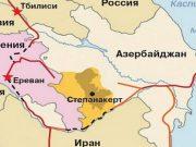 «Транссиб Закавказья»: Чем Азербайджан рассчитается с Россией за победу над Арменией