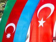 Дырявый турецкий барабан: Эрдоган теряет Кавказ