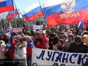 В ДНР разработали план вхождения в Россию в качестве полноправного субъекта