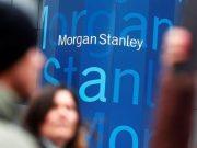 Morgan Stanley открыл длинную позицию в рубле, ждет роста на 6%