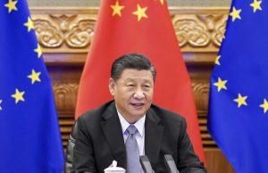 Китай победил бедность четырьмя мерами