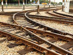 Русофобия разорила железные дороги Латвии