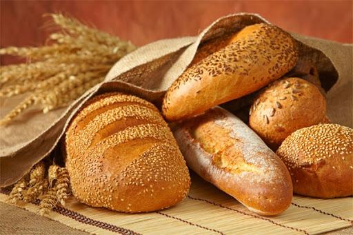 Не исключено, что цена на хлеб дойдет 1,50 лари, и для огромной части населения это будет равносильно смертному приговору