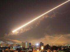 «Бомбанув» Сирию, Байден готовит для России второй Афган