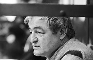 Организатора терактов в центре Москвы Хугуева зарезали в колонии