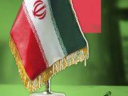 Иран становится членом ЕАЭС – очередь за Азербайджаном