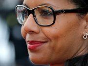 Le Figaro: «белые должны заткнуться» — парижская чиновница возмутила общественность своим взглядом на борьбу с расовой дискриминацией