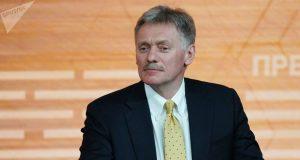 В России могут ограничить пользование Visa и Mastercard