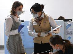 """Вакцину """"Спутник V"""" одобрили страны с общим населением три миллиарда человек"""