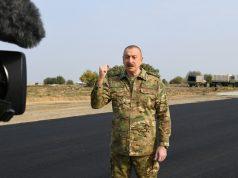 Страны ЕАЭС обсудили подключение Азербайджана к работе союза Что даст участие Баку и какие условия поставил Ереван