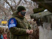 ВСУ за сутки шесть раз открывали огонь по территории ДНР — СЦКК