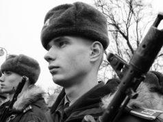 Пушилин заявил о росте числа собирающихся в Донбасс добровольцев