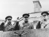 Без Коммунистической партии во главе со Сталиным не было бы Великой Победы!