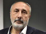 Важа Отарашвили:Подобные заявления руководителями Турции делались не только в поэтическом жанре, мы неоднократно выслушивали их и на языке дипломатической прозы