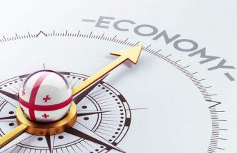 Georgia's Economic Growth Forecast for 2021