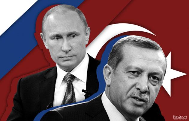 """ვის და რატომ უყვარს ან პირიქით _ სძულს რუსეთის პრეზიდენტი და ვის და რატომ ეშინია """"პუტინის რუსეთის"""""""