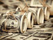 საქართველოში ფულადი გზავნილები 145,4%-ით გაიზარდა - საიდან გადმოირიცხა ყველაზე მეტი თანხა