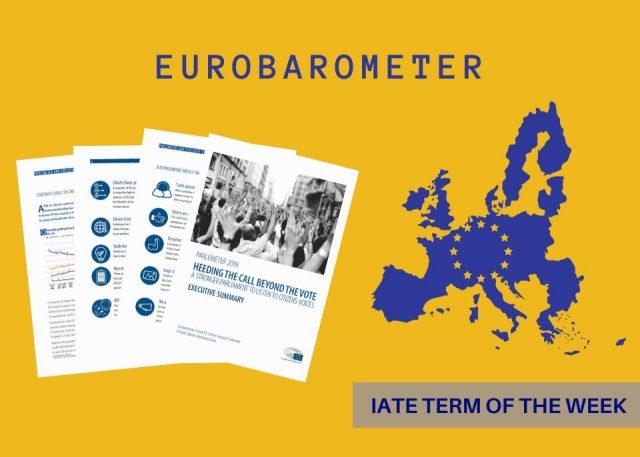 ევროკავშირი, როგორც შერყეული ნეოლიბერალური ტირანია